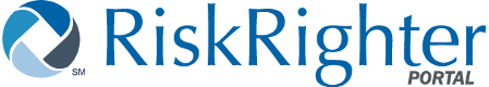 Pro-Offer Professional Underwriting and Insurance Tools by RiskRighter